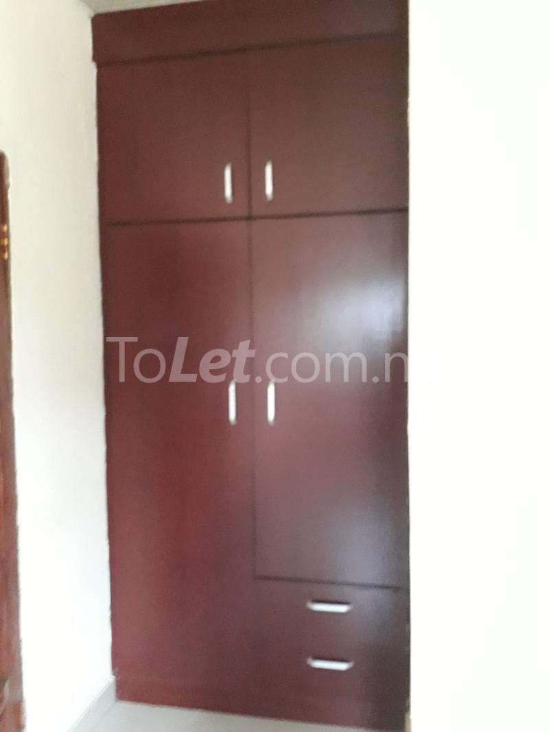 4 bedroom House for rent - Lekki Phase 1 Lekki Lagos - 9