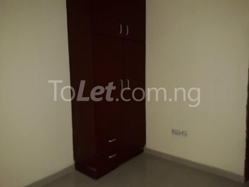 4 bedroom House for rent - Lekki Phase 1 Lekki Lagos - 8
