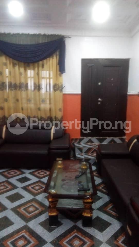 4 bedroom Detached Bungalow House for sale Ologuneru  Eleyele Ibadan Oyo - 2