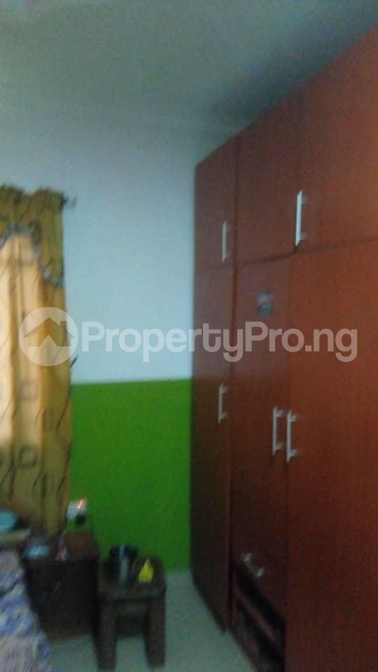 4 bedroom Detached Bungalow House for sale Ologuneru  Eleyele Ibadan Oyo - 4