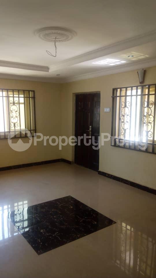 4 bedroom Detached Duplex House for rent orage gate oluyole Oluyole Estate Ibadan Oyo - 3