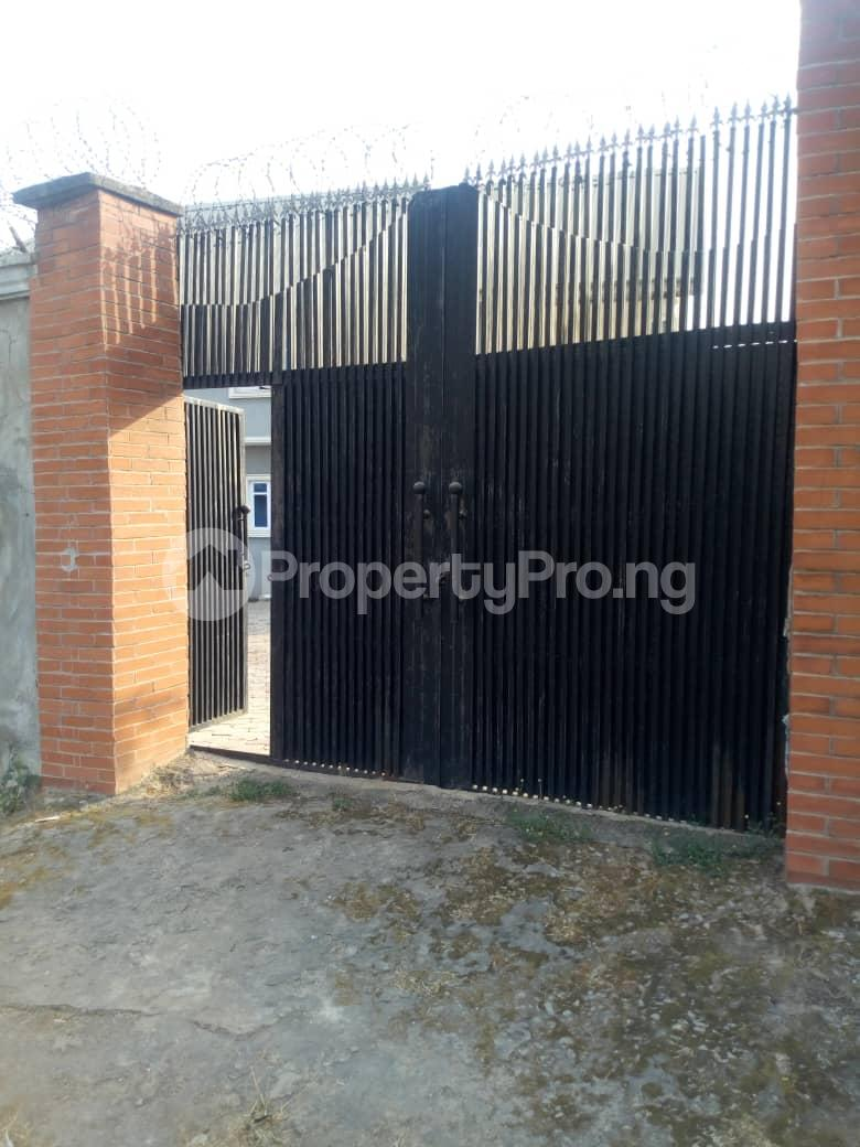 1 bedroom mini flat  Mini flat Flat / Apartment for rent close to sharpconer oluyole estate Oluyole Estate Ibadan Oyo - 2