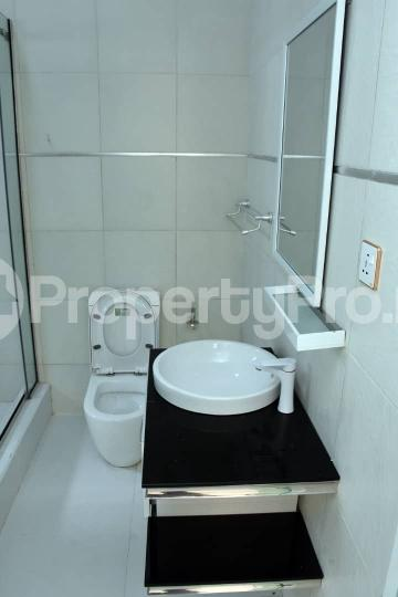 5 bedroom House for sale Osapa Osapa london Lekki Lagos - 2
