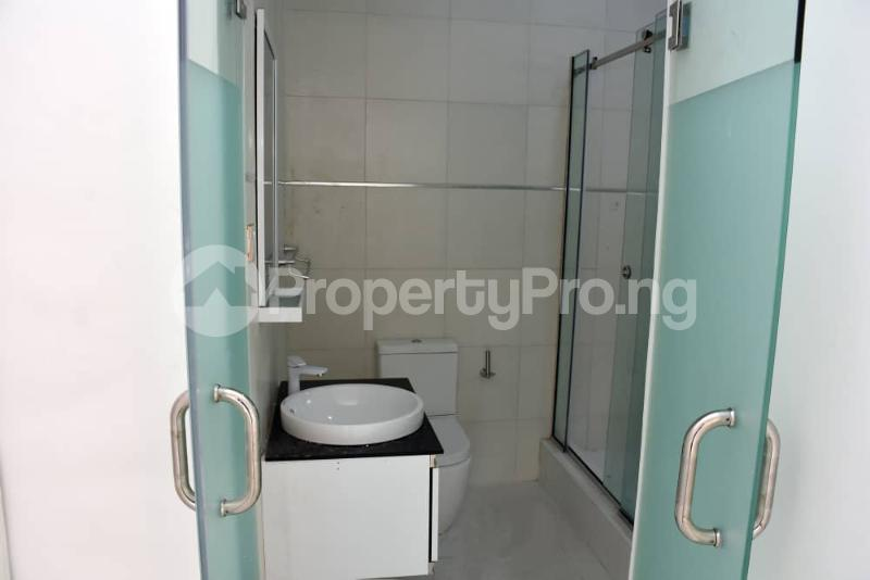 5 bedroom House for sale Osapa Osapa london Lekki Lagos - 1