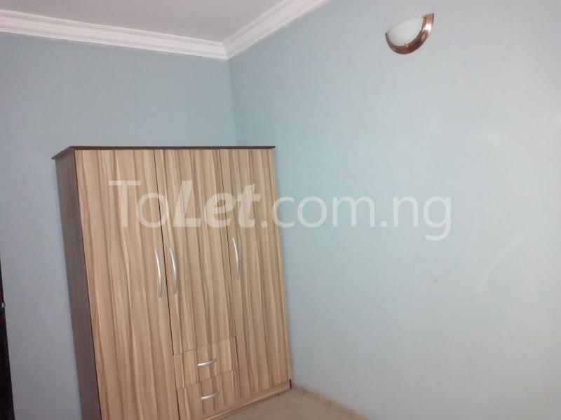 3 bedroom Flat / Apartment for rent Off Samuel street Ogudu Orioke Ogudu Ogudu-Orike Ogudu Lagos - 5