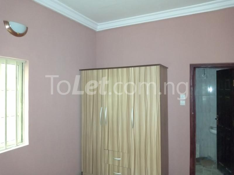 3 bedroom Flat / Apartment for rent Off Samuel street Ogudu Orioke Ogudu Ogudu-Orike Ogudu Lagos - 3