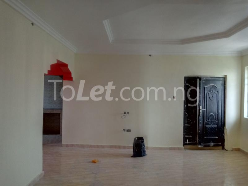 3 bedroom Flat / Apartment for rent Off Samuel street Ogudu Orioke Ogudu Ogudu-Orike Ogudu Lagos - 6