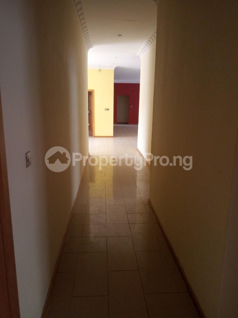 4 bedroom Penthouse Flat / Apartment for sale Oniru Victoria Island Extension Victoria Island Lagos - 0