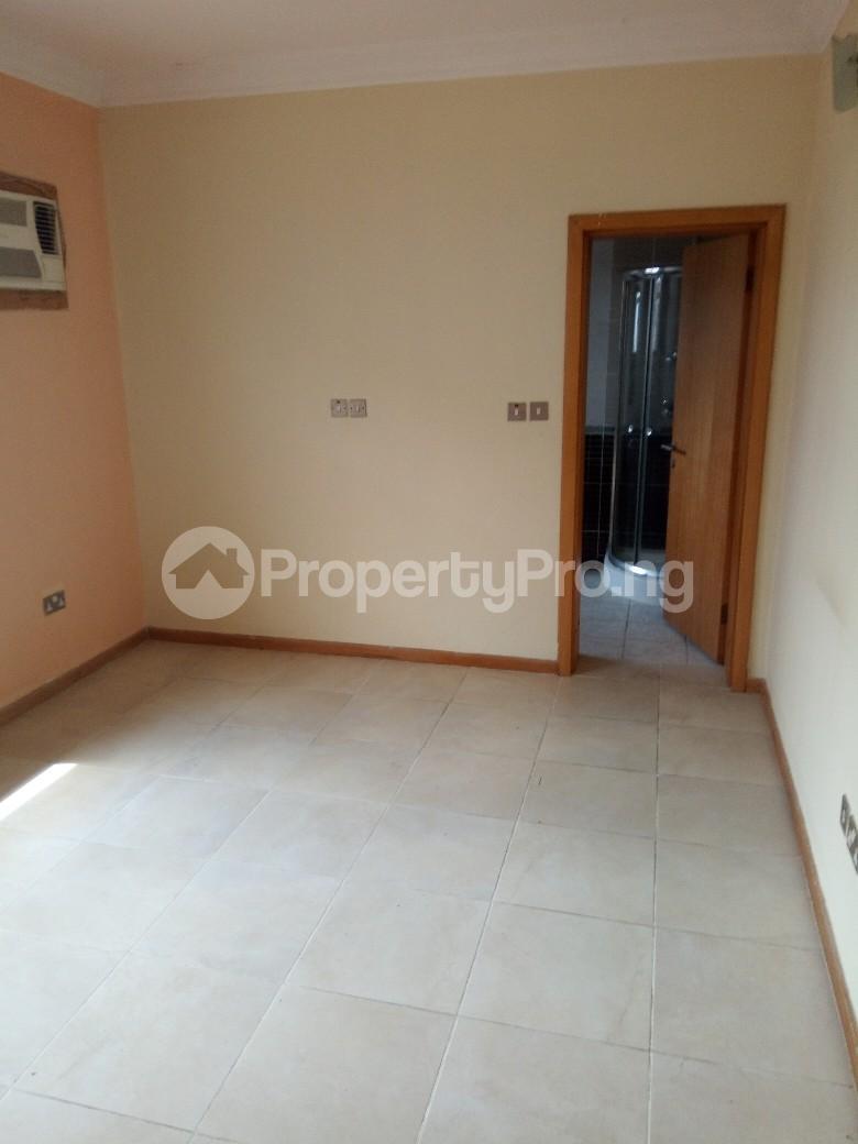4 bedroom Penthouse Flat / Apartment for sale Oniru Victoria Island Extension Victoria Island Lagos - 6