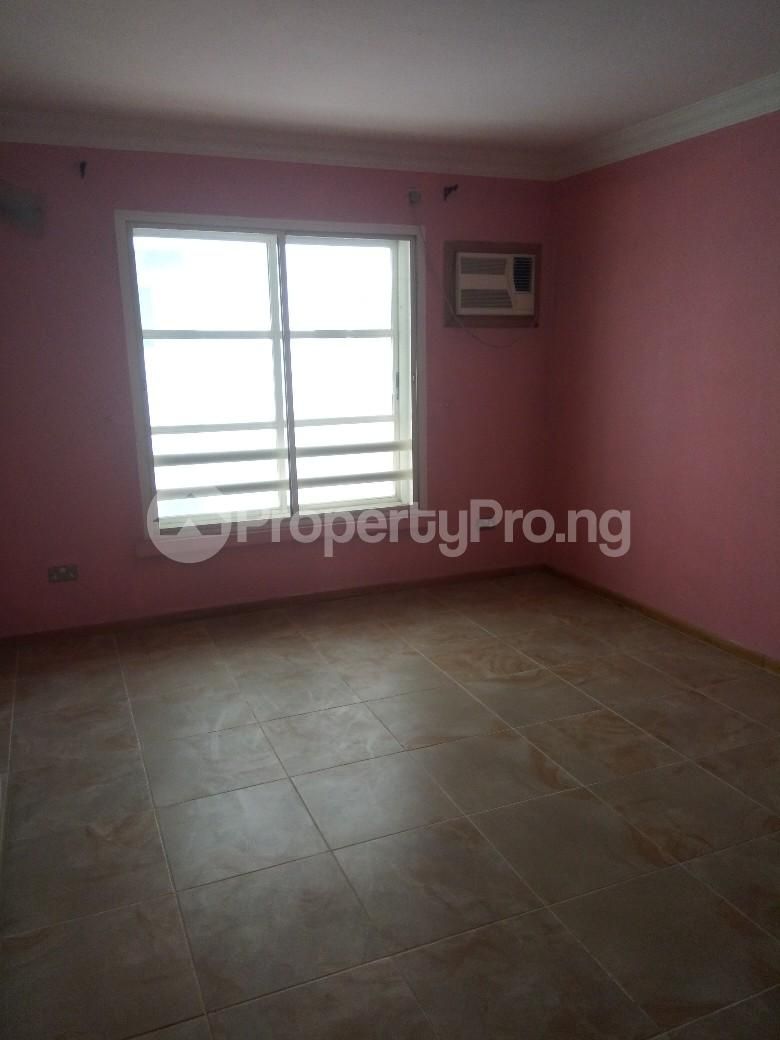 4 bedroom Penthouse Flat / Apartment for sale Oniru Victoria Island Extension Victoria Island Lagos - 8