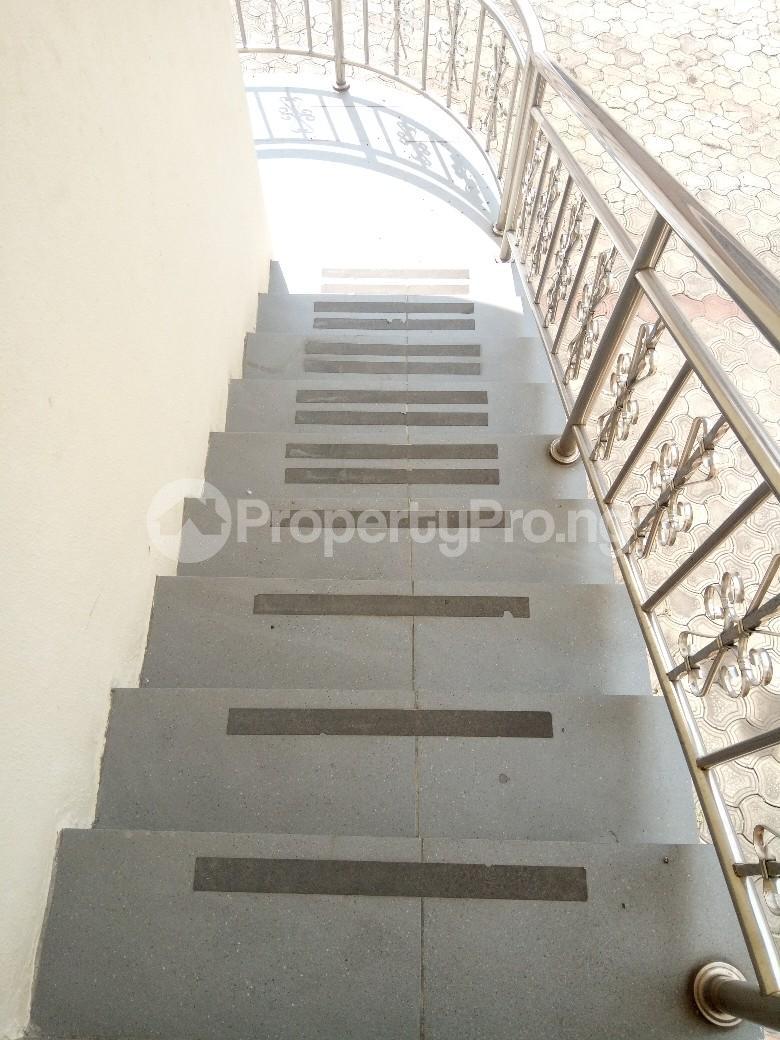 4 bedroom Penthouse Flat / Apartment for sale Oniru Victoria Island Extension Victoria Island Lagos - 7