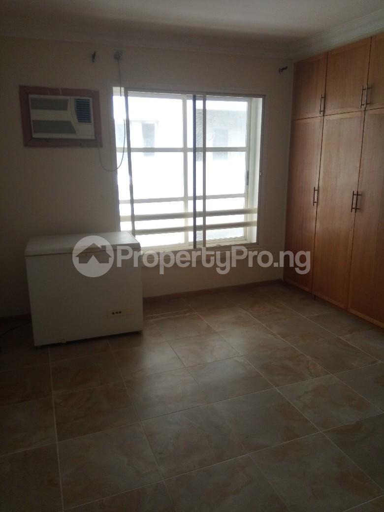 4 bedroom Penthouse Flat / Apartment for sale Oniru Victoria Island Extension Victoria Island Lagos - 14