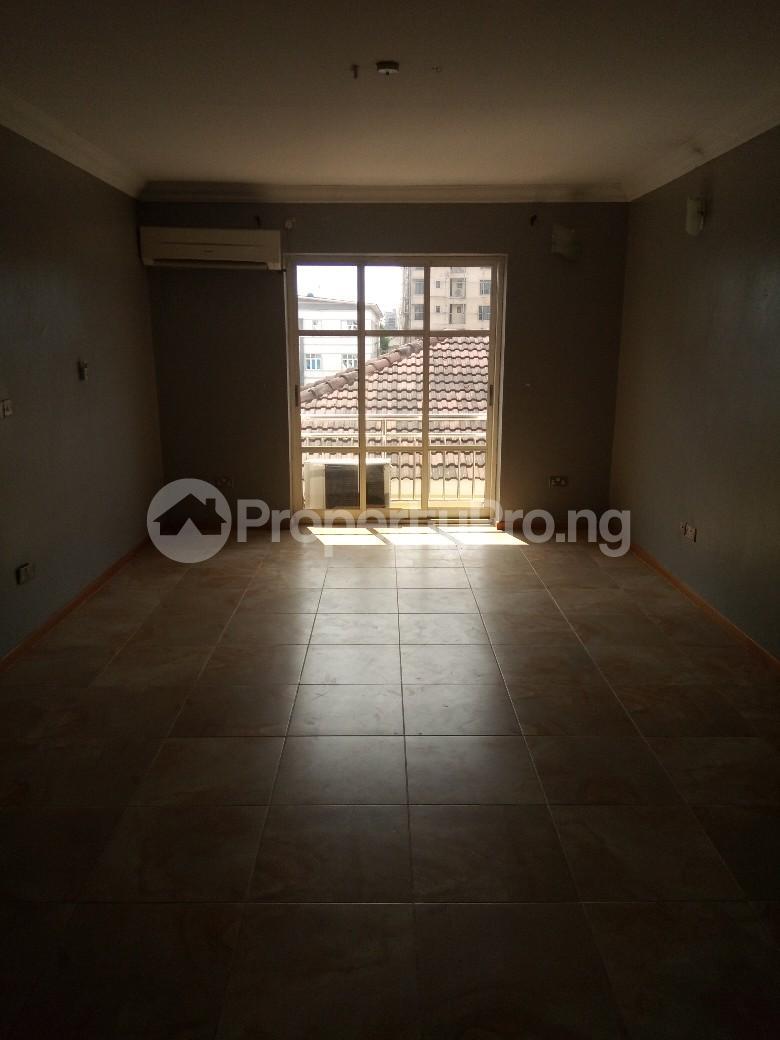 4 bedroom Penthouse Flat / Apartment for sale Oniru Victoria Island Extension Victoria Island Lagos - 1