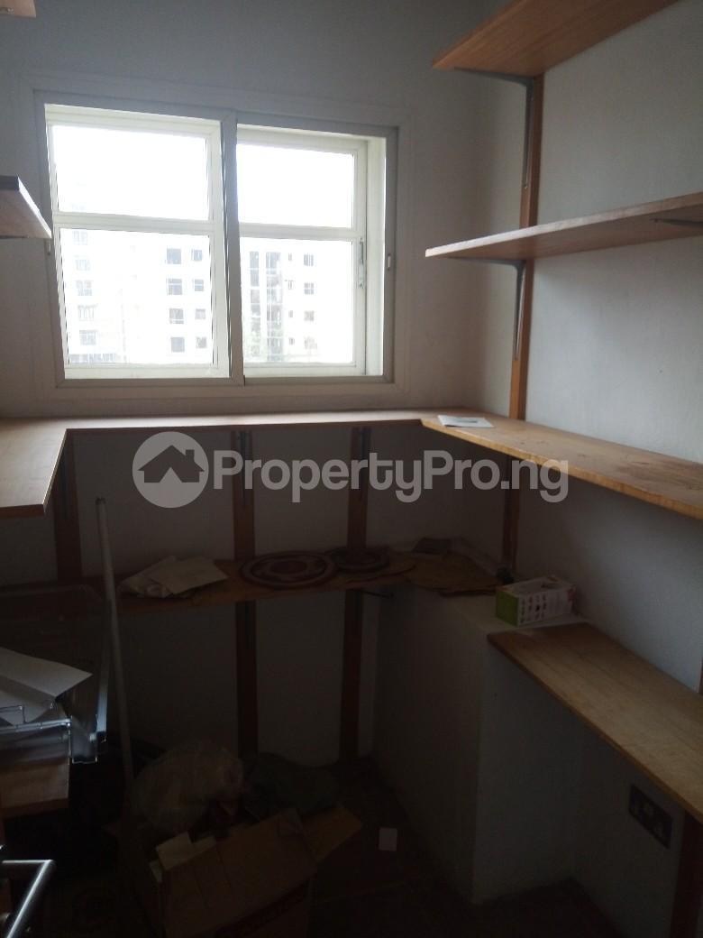4 bedroom Penthouse Flat / Apartment for sale Oniru Victoria Island Extension Victoria Island Lagos - 12