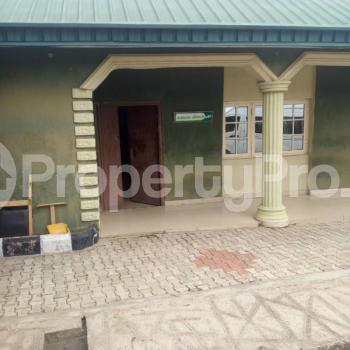 10 bedroom Hotel/Guest House Commercial Property for sale Hallelujah Area ,beside deeper life camp ground ,oke -fia Osogbo Osun - 4