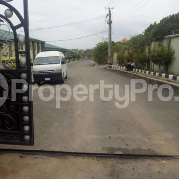 10 bedroom Hotel/Guest House Commercial Property for sale Hallelujah Area ,beside deeper life camp ground ,oke -fia Osogbo Osun - 8