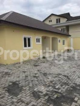 1 bedroom mini flat  Mini flat Flat / Apartment for rent Ikoyi Lagos - 0