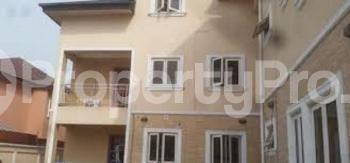 2 bedroom Flat / Apartment for rent Lekki Phase 1 Lekki Lagos - 0