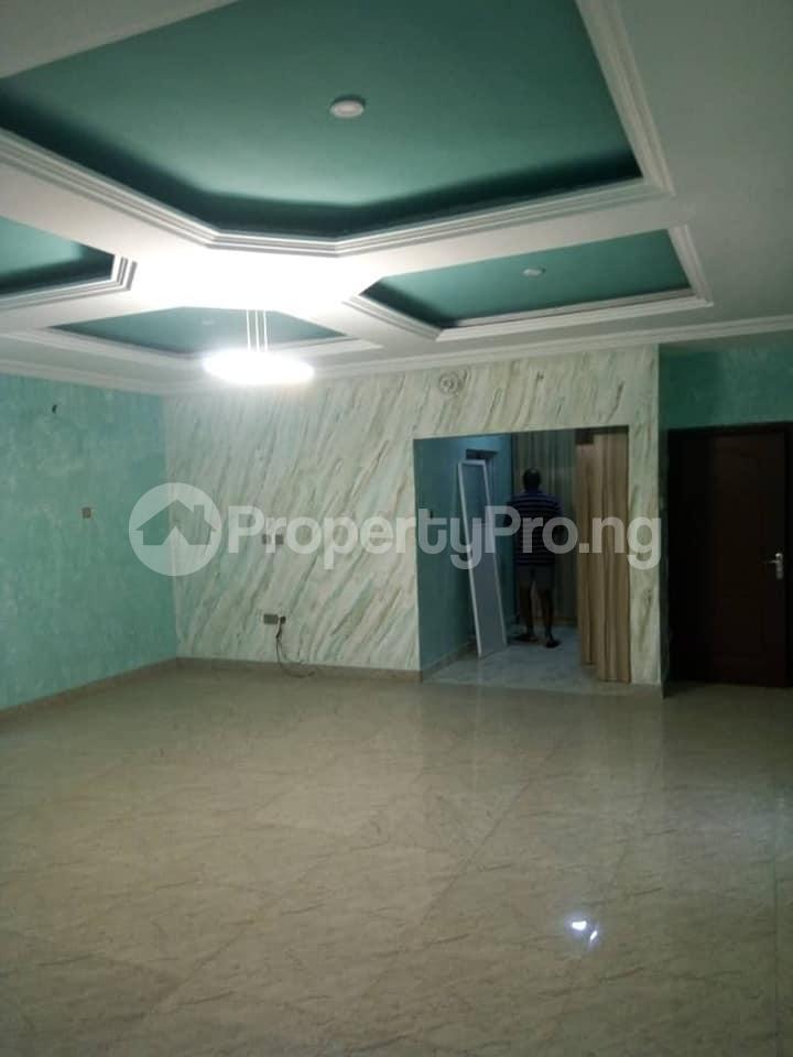 5 bedroom Detached Duplex House for sale  Magodo GRA Phase 2, Shangisha, Magodo GRA Phase 1 Ojodu Lagos - 12