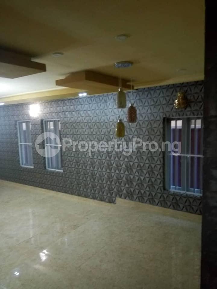 5 bedroom Detached Duplex House for sale  Magodo GRA Phase 2, Shangisha, Magodo GRA Phase 1 Ojodu Lagos - 7