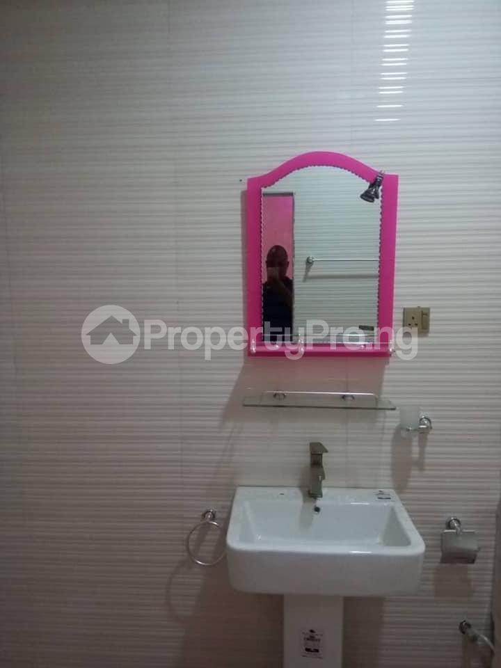 5 bedroom Detached Duplex House for sale  Magodo GRA Phase 2, Shangisha, Magodo GRA Phase 1 Ojodu Lagos - 13