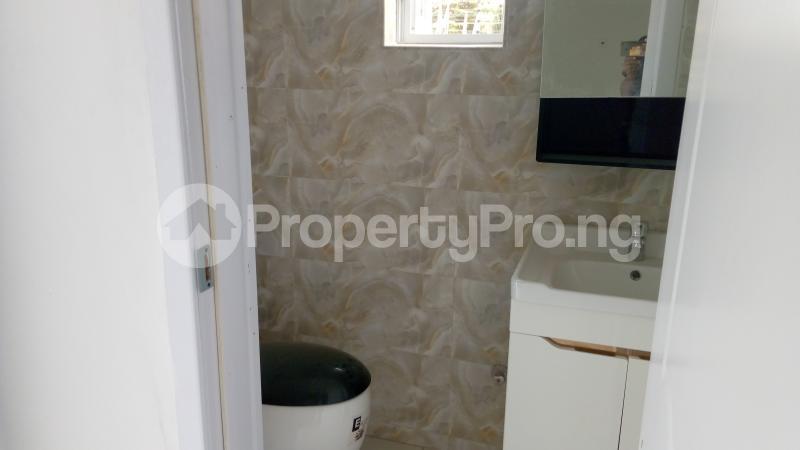 5 bedroom Detached Duplex House for sale Ikota Villa Estate Ikota Lekki Lagos - 3