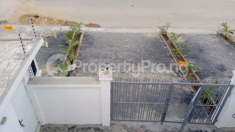 5 bedroom Detached Duplex House for sale Ikota Villa Estate Ikota Lekki Lagos - 6