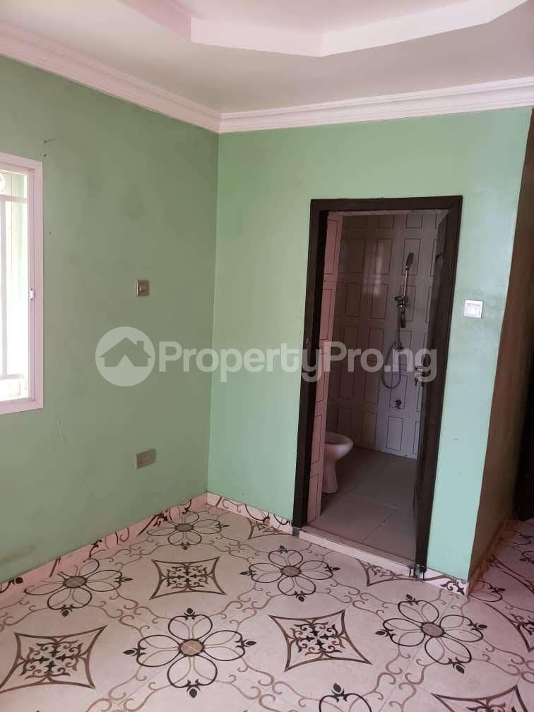 3 bedroom Detached Bungalow House for sale Magboro Magboro Obafemi Owode Ogun - 0
