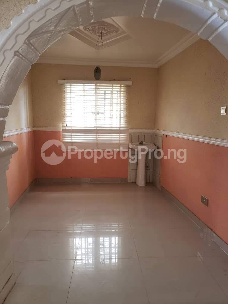 3 bedroom Detached Bungalow House for sale Magboro Magboro Obafemi Owode Ogun - 2