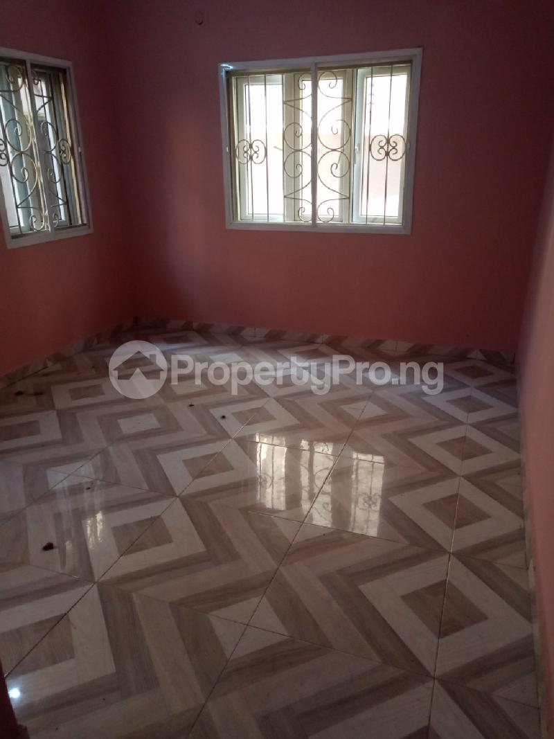 3 bedroom Flat / Apartment for rent Jakande Jakande Lekki Lagos - 3