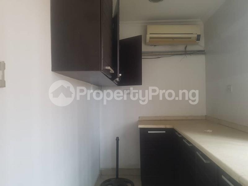 3 bedroom Office Space Commercial Property for rent ... Ikeja GRA Ikeja Lagos - 6