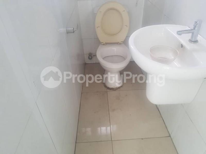 3 bedroom Office Space Commercial Property for rent ... Ikeja GRA Ikeja Lagos - 7