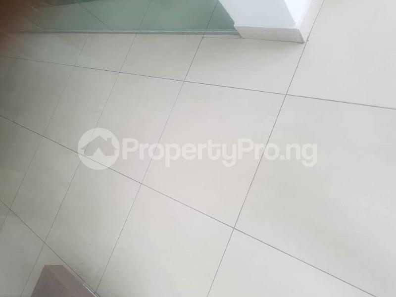 3 bedroom Office Space Commercial Property for rent ... Ikeja GRA Ikeja Lagos - 9