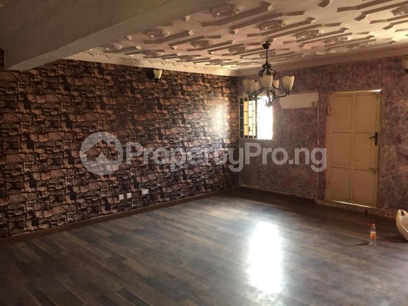 7 bedroom Detached Duplex House for sale ..... Lekki Phase 1 Lekki Lagos - 6