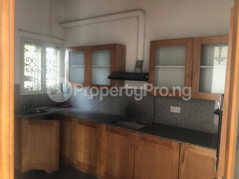 3 bedroom Shared Apartment Flat / Apartment for rent ...... Ikoyi S.W Ikoyi Lagos - 2