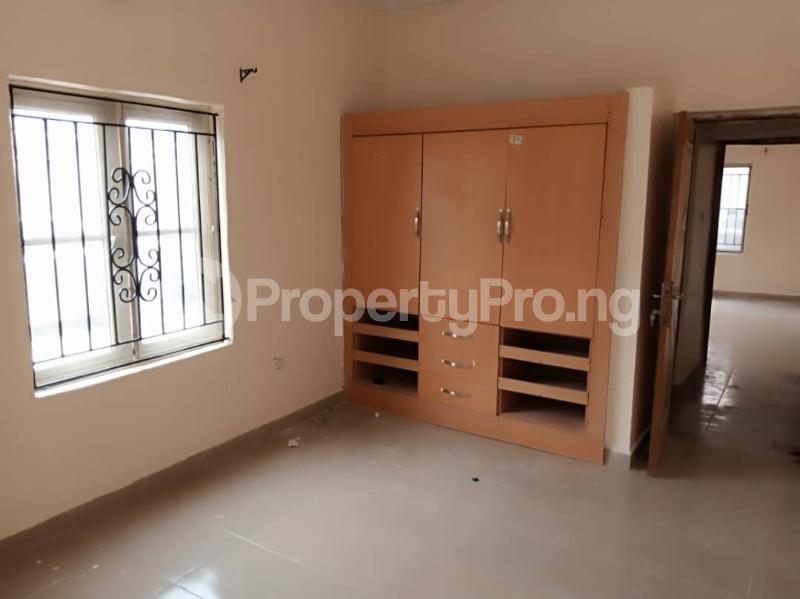 3 bedroom Shared Apartment Flat / Apartment for rent ....... chevron Lekki Lagos - 3