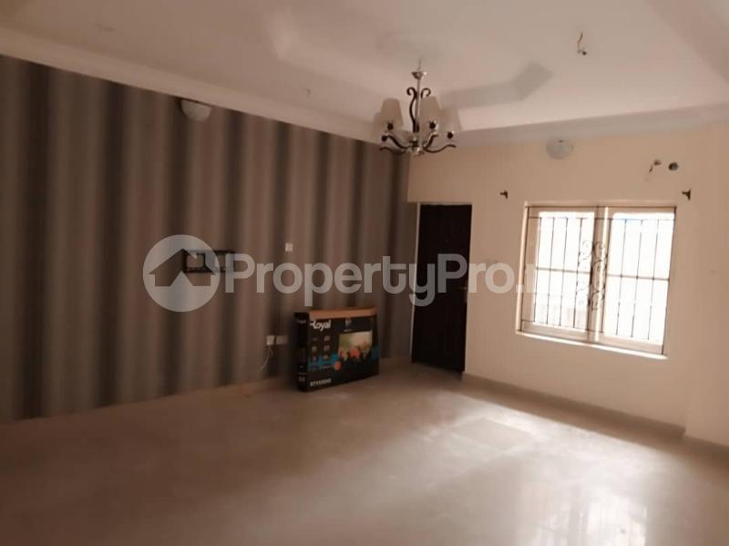 3 bedroom Shared Apartment Flat / Apartment for rent ....... chevron Lekki Lagos - 4