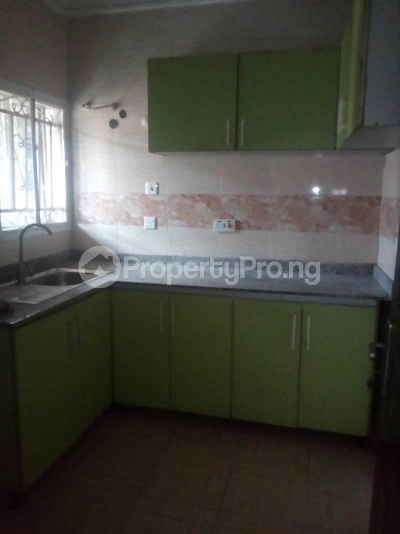 2 bedroom Flat / Apartment for rent Off Idiaraba road  idi- Araba Surulere Lagos - 4
