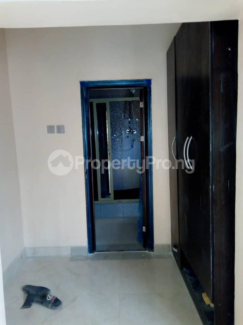 3 bedroom Detached Bungalow House for rent liberty Estate Enugu state Enugu Enugu - 11