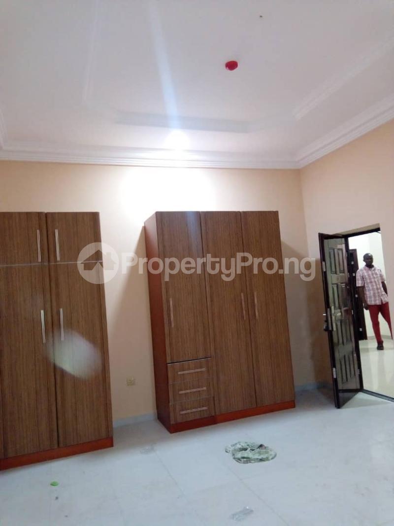 3 bedroom Detached Bungalow House for rent liberty Estate Enugu state Enugu Enugu - 4