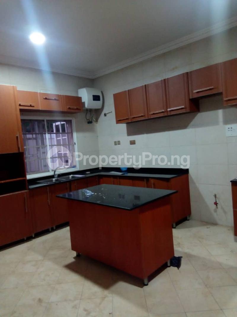3 bedroom Detached Bungalow House for rent liberty Estate Enugu state Enugu Enugu - 1