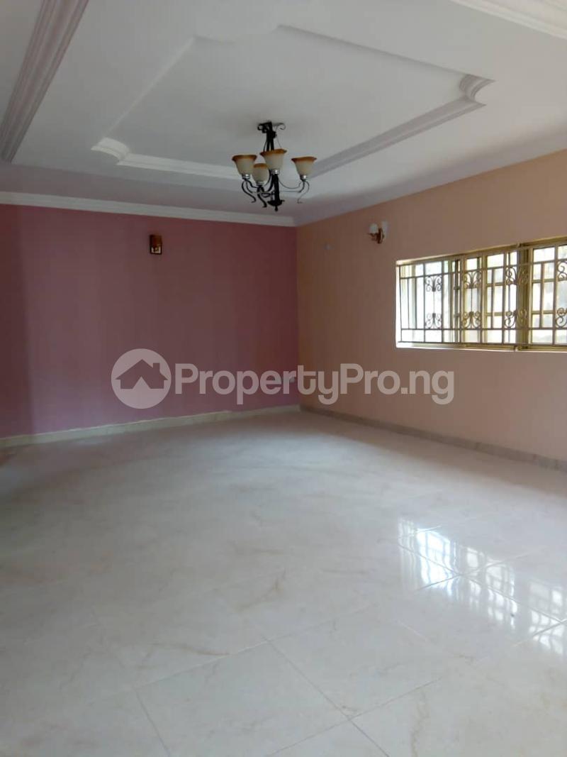 3 bedroom Detached Bungalow House for rent liberty Estate Enugu state Enugu Enugu - 3