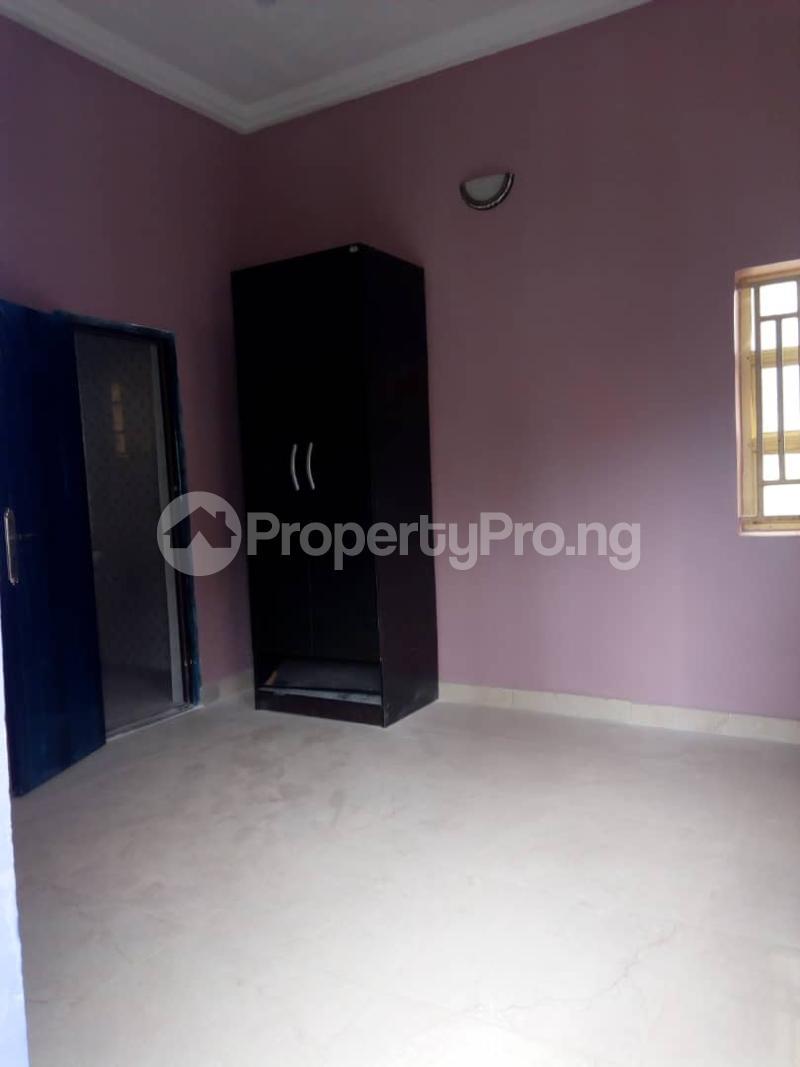 3 bedroom Detached Bungalow House for rent liberty Estate Enugu state Enugu Enugu - 7