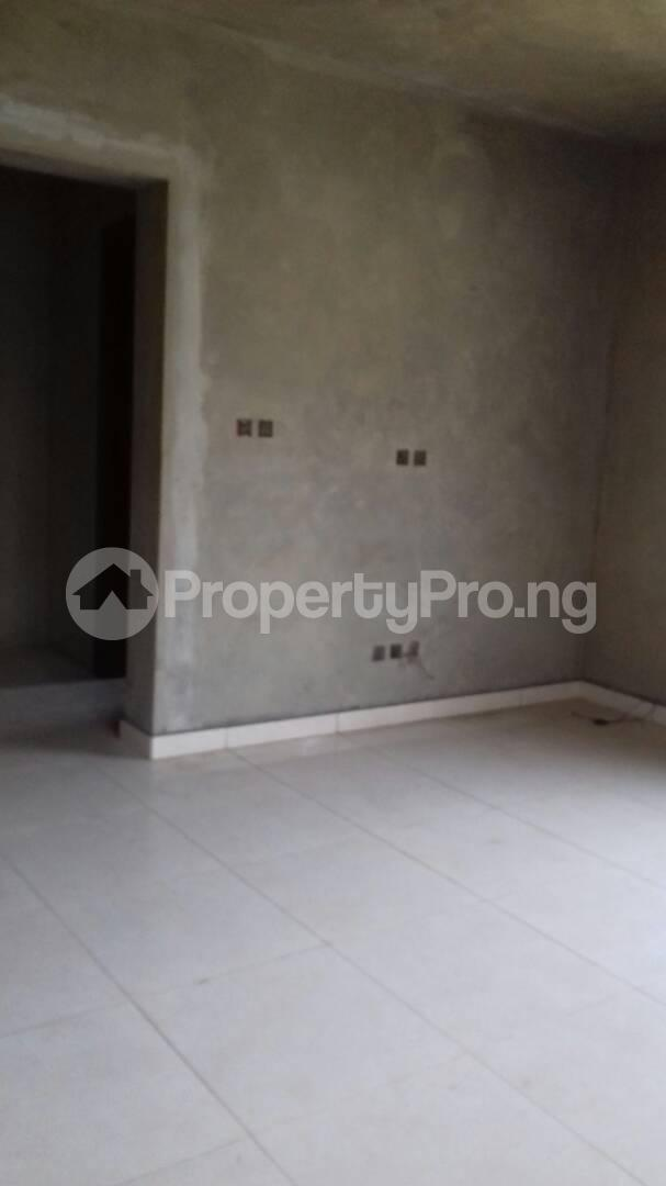 2 bedroom Boys Quarters Flat / Apartment for rent Fagba Lagos  Abule Egba Lagos - 5
