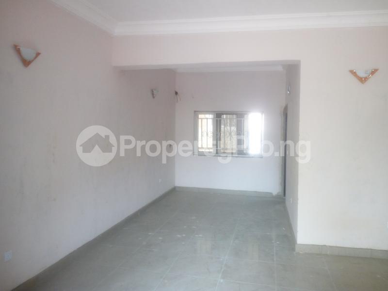 2 bedroom Blocks of Flats House for rent Wuye by family worship Wuye Abuja - 3
