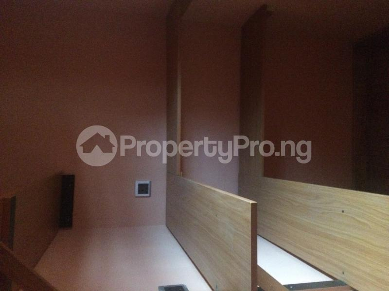 3 bedroom Flat / Apartment for rent K farm Estate  Iju Lagos - 3