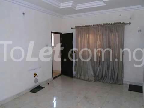 3 bedroom Flat / Apartment for rent eneka link road Eliozu Port Harcourt Rivers - 5