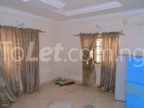 3 bedroom Flat / Apartment for rent eneka link road Eliozu Port Harcourt Rivers - 4