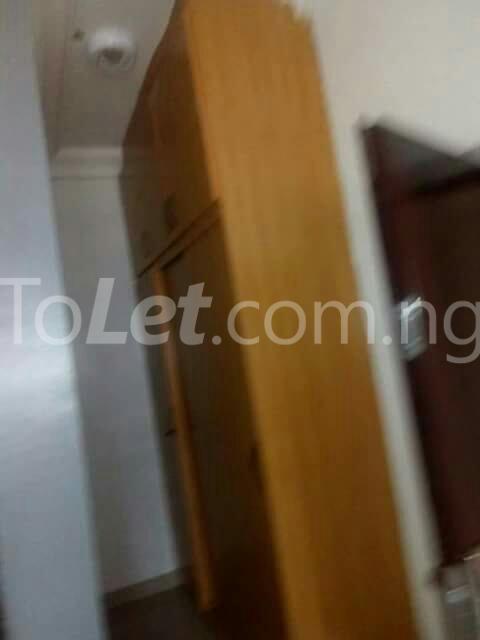3 bedroom Flat / Apartment for rent eneka link road Eliozu Port Harcourt Rivers - 3