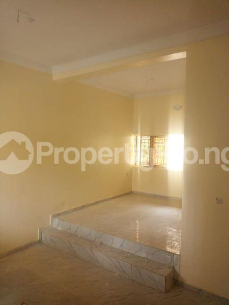 3 bedroom Terraced Duplex House for rent independence layout enugu Enugu Enugu - 2